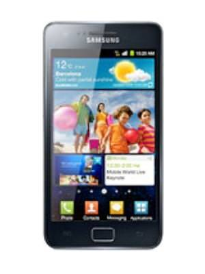 Samsung Galaxy S2 Function Price