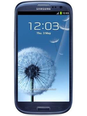 Samsung Galaxy S3 Neo Price