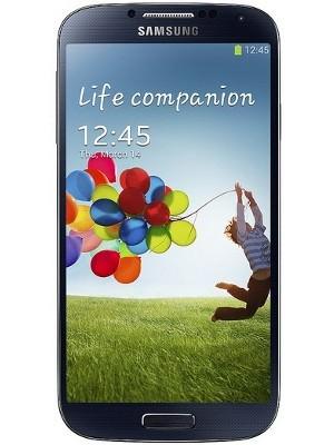 Samsung Galaxy S4 Duos Price