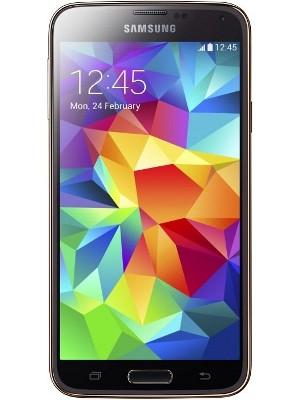 Samsung Galaxy S5 Price