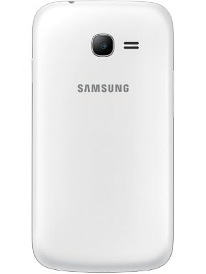 Samsung Galaxy Star Pro Duos Price in India on 12 May 2015 ...