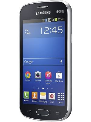 samsung galaxy star price philippines - photo #4