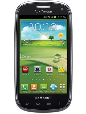 Samsung Galaxy Stratosphere II I415 Price