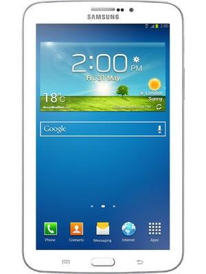 Samsung Galaxy Tab 3 T211 8GB Price