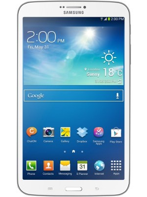 Samsung Galaxy Tab 3 T311 (16GB, WiFi, 3G) Price