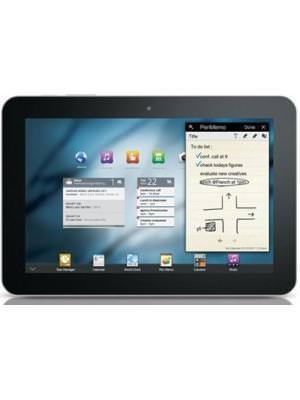 Samsung Galaxy Tab 730 Price