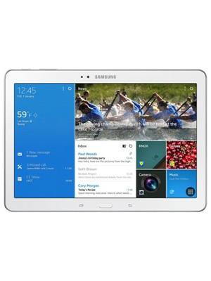 Samsung Galaxy Tab Pro 10.1 Price