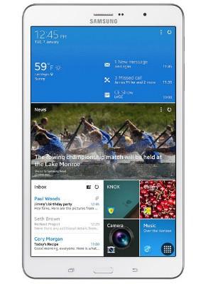 Samsung Galaxy Tab Pro 8.4 Price