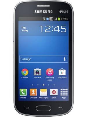 Samsung Galaxy Trend Duos Price