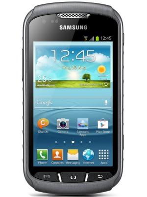 Samsung Galaxy Xcover 2 S7710 Price