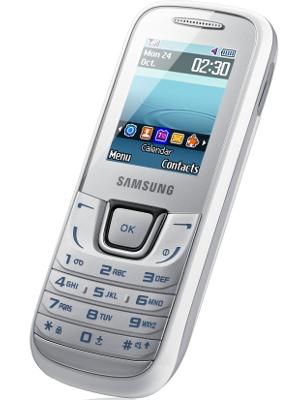 gt hai games documenton 2252 phones samsung is gt unable
