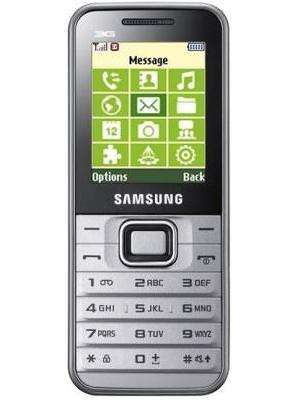 Samsung Hero E3210 Price