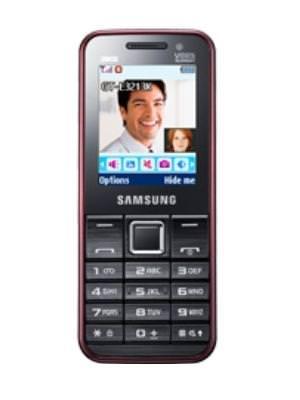 Samsung Hero E3213 Price