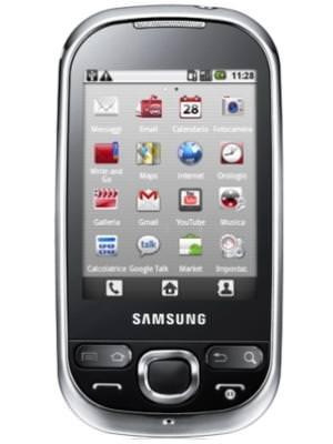 Samsung I5500 Galaxy 5 Price