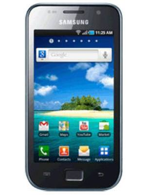 Samsung I9003 Galaxy SL Price