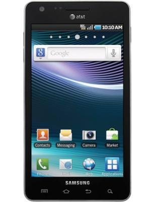 Samsung i997 Infuse 4G Price