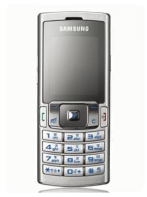 Samsung M120 Price