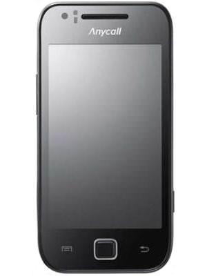 Samsung M130K Galaxy K Price