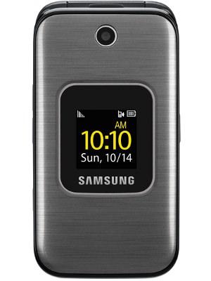 Samsung M400 Price