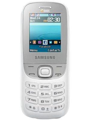 Samsung Metro E2202 Price
