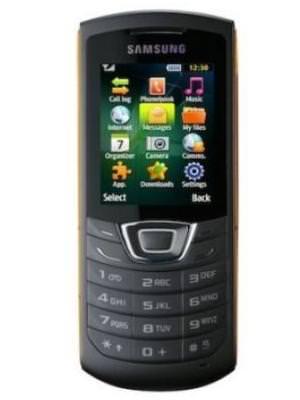 Samsung Monte Bar C3200 Price