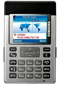 Samsung P300 Price