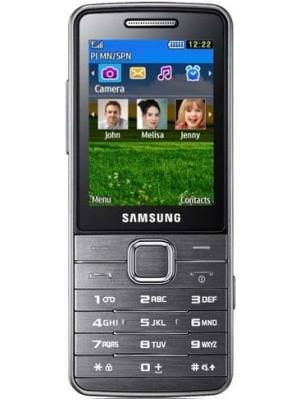 Samsung Primo Price