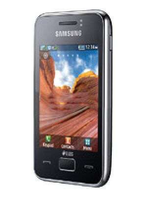 Samsung S5222 Duos Price