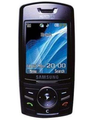 Samsung SCH-F679 Price