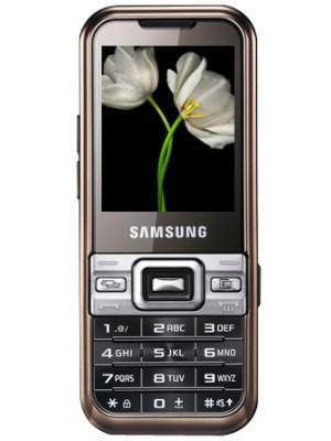 Samsung W259 Duos Price