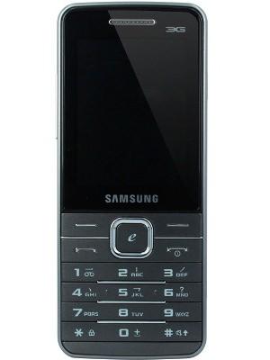 Samsung Primo Duos Price