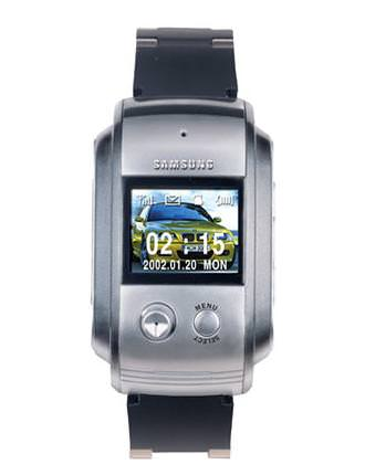 Samsung Watch Phone Price