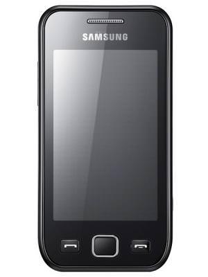 Samsung Wave 2 S5250 Price