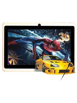 Scomp Techno Tab 3D Price