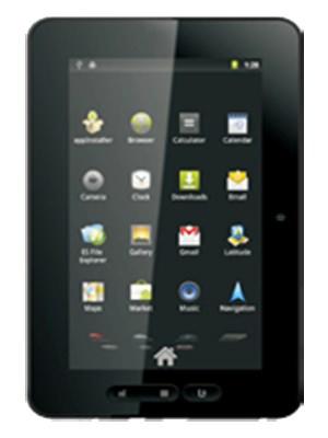 Simmtronics Xpad X710 Price