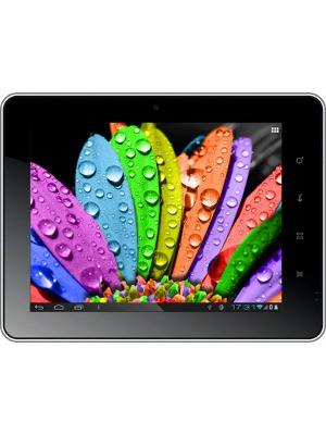 Simmtronics Xpad X801 Price