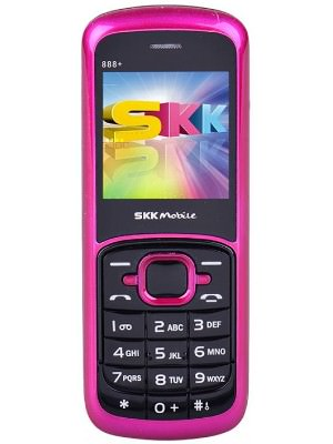 SKK Mobile 888+ Firmware for Volcano Box and Other Mobile Softwares