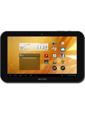 Skytex Skypad SP712 Price