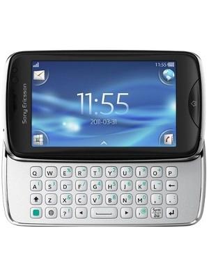 Sony Ericsson CK15i Price
