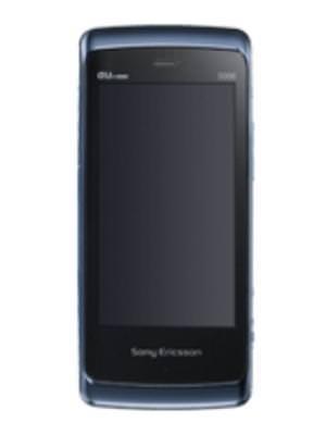 Sony Ericsson Cyber-Shot S006 Price