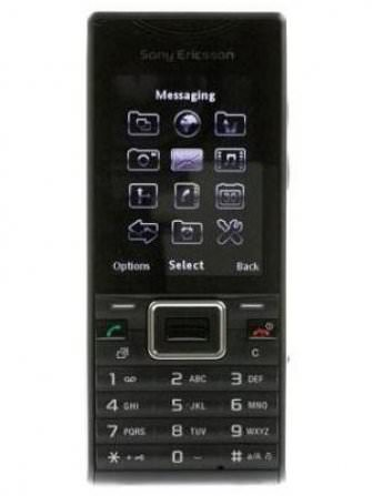 9 also Have A Ki ik Christmas moreover Sony Ericsson Elm Price In Philippines in addition Nokia 6700 Slide Price In Philippines as well Version. on apple key tracker