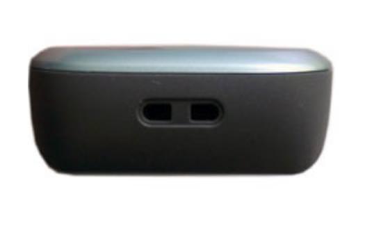 Sony Ericsson J210i Price Sony Ericsson J210i Price in