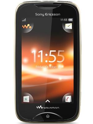 Sony Ericsson Mix Walkman Price
