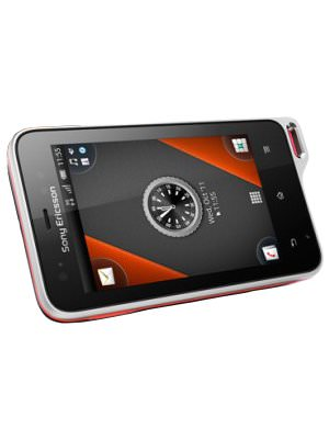 please keep sony ericsson xperia active price and features Ivey