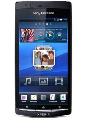 Sony Ericsson XPERIA Arc Price
