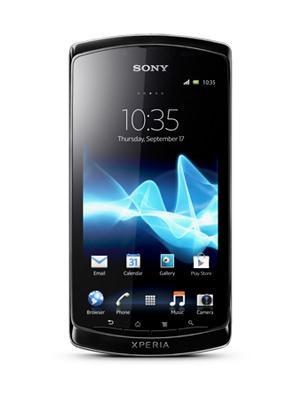 Sony Xperia Neo L Price