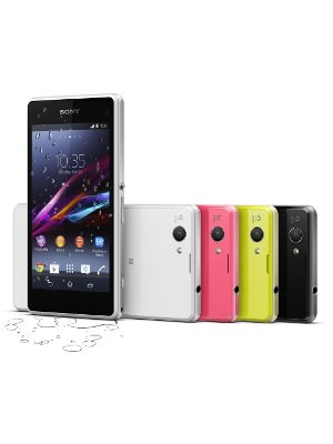 sony xperia z1 compact price philippines oven also