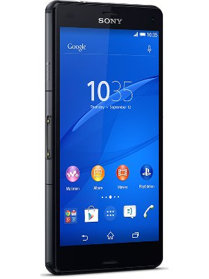 games sony xperia z3 compact price in india Cyan Lumia