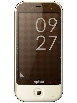 Spice M-6700 Cappuccino Price