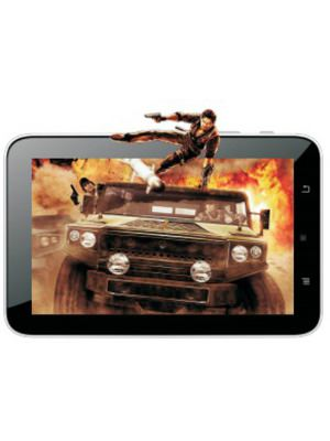 Swipe 3D Life Tab X74 3D Price